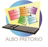 Albo pretorio new